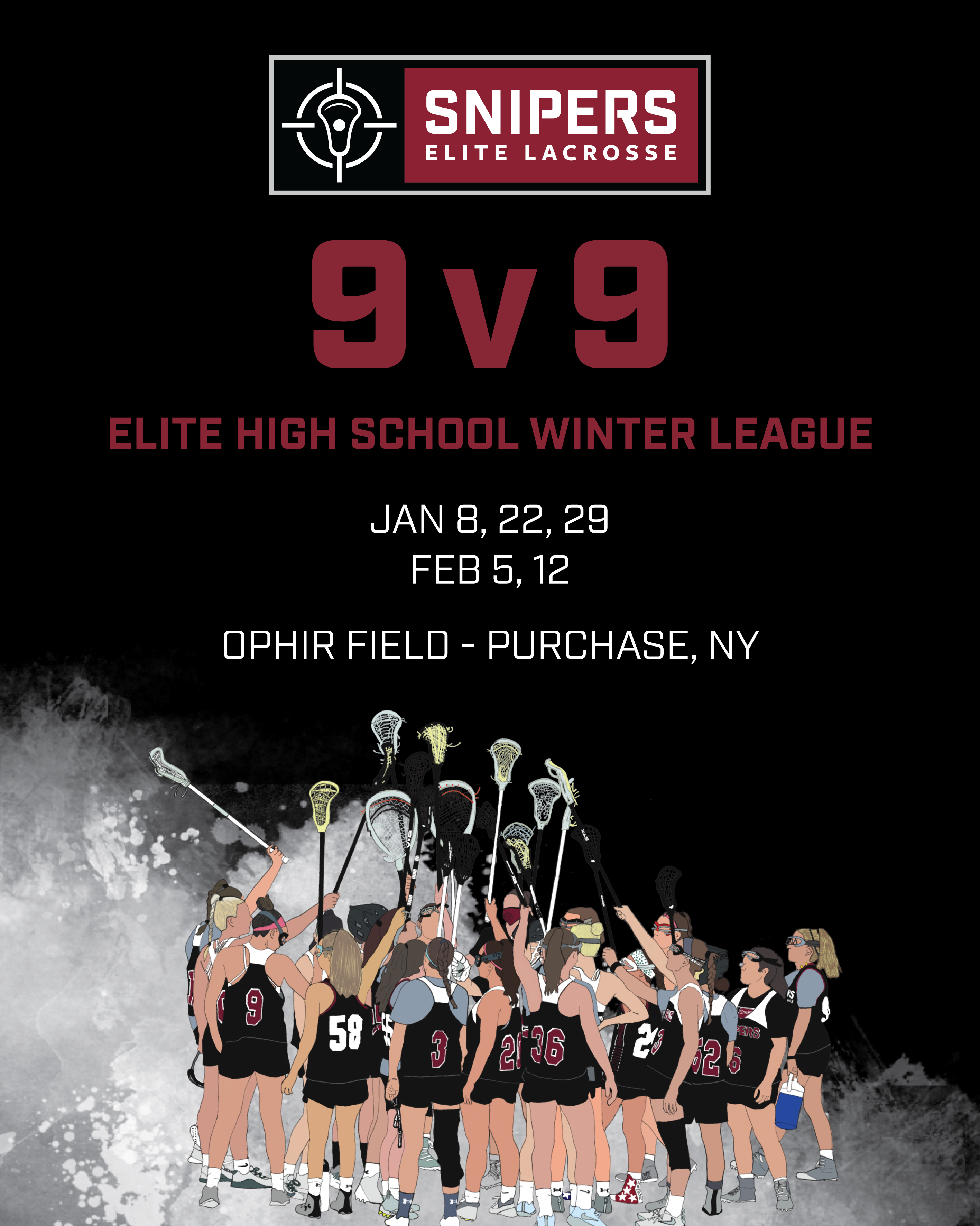 Elite 9v9 Winter League-01